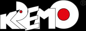 Kremo.de